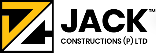 Jack Constructions Private Limited