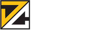 Jack Constructions Private Limited | Think Beyond Business ™