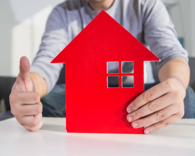 How to obtain residential building permit from kerala panchayat /municipality 2021?