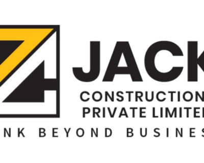 WHY CHOSE JACK CONSTRUCTIONS?