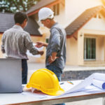 Five Important Qualities to Look for in a Home Builder